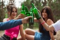 Alkohol i mladi - Quo Vadis?