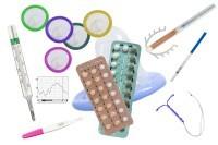 Metode kontracepcije: upoznaj svoje tijelo i zaštiti se!