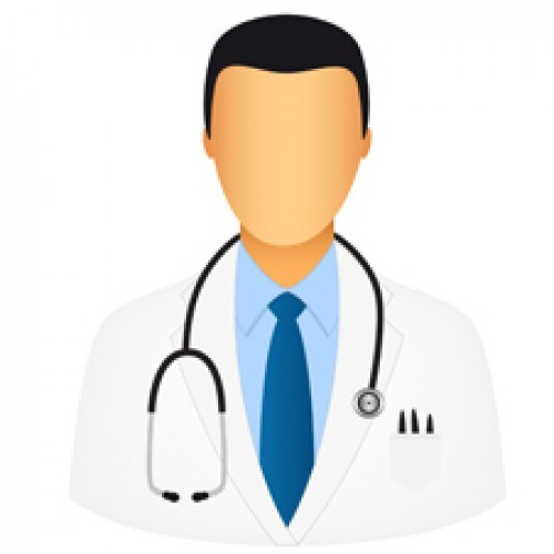 dr. med. specijalist psihijatar