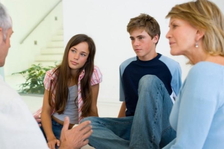 Otvorene su prijave za MOZAIK – psihoedukativne radionice za roditelje adolescenata!