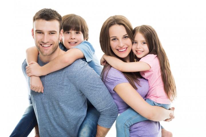 Petica - Igrom do zdravlja i Centar za zdravlje mladih vas pozivaju na 5U1