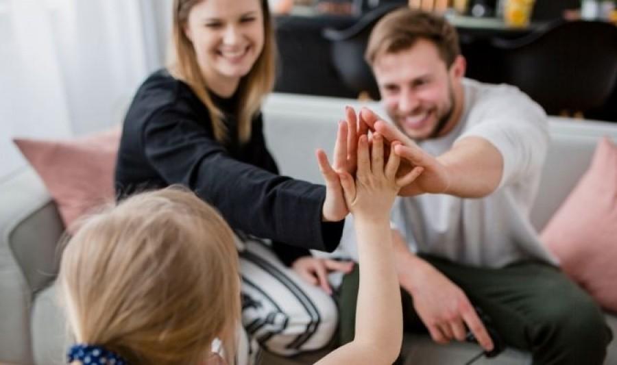 Kako podržati vještine suočavanja i mentalno zdravlje djece za vrijeme stresa i COVID-19 krize te kako se nositi sa strahom od potresa