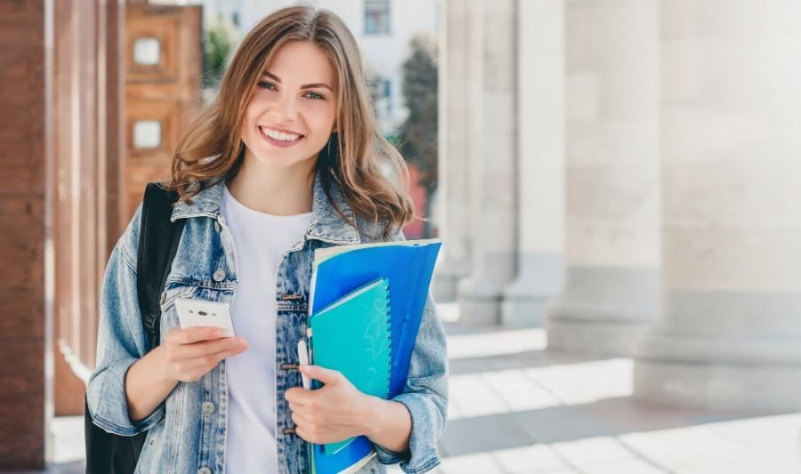 Prilagodba na studentski život